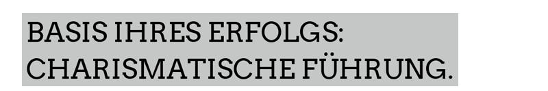 Zitat Rechtsanwalt Frank Hannig