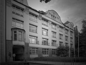 Sächsisches Landesarbeitsgericht Chemnitz
